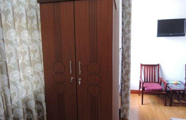 фото Hang Nga 2 Hotel 969766842