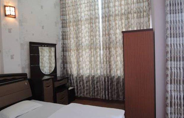 фото Hang Nga 2 Hotel 969766843