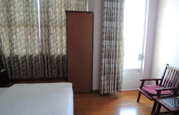 фото Hang Nga 2 Hotel 969766844