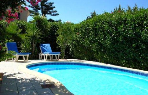 фото Villa Eleni 972258729