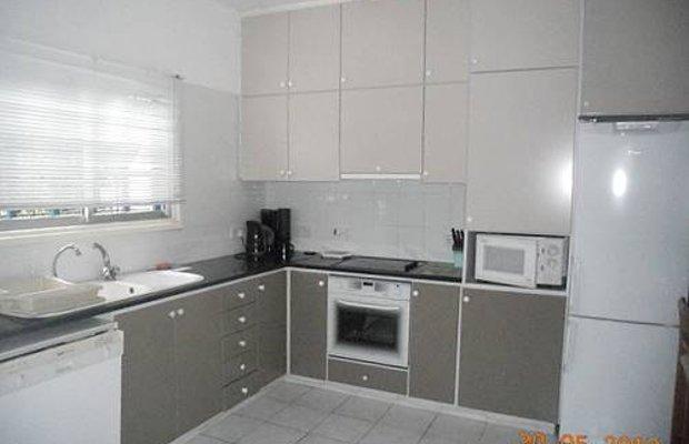 фото Villa Eleni 972258734
