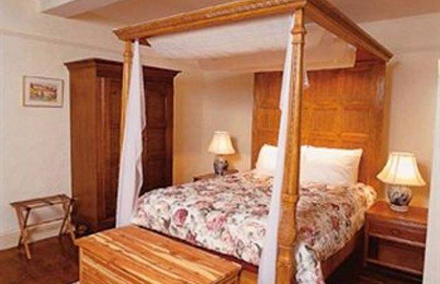 фото Aunt Nea`s Inn At Hillcrest 97247615