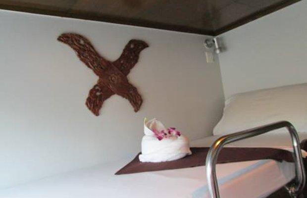 фото M/V Pawara Luxury Live Aboard Dive Cruise 973132624