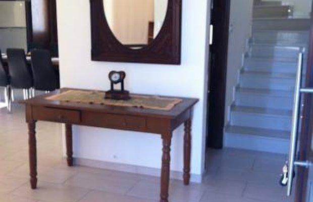фото Villa Maria 975450395