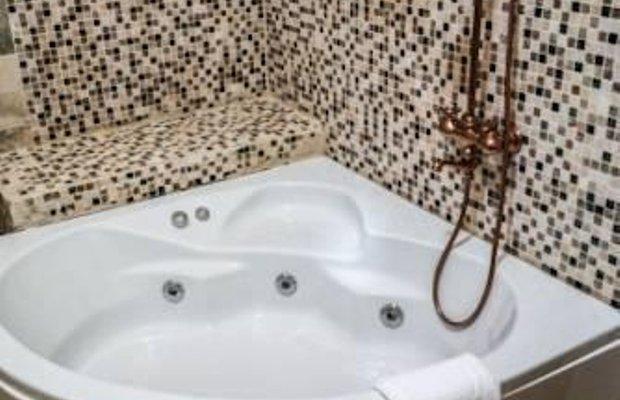 фото Stone Concept Hotel 976325638