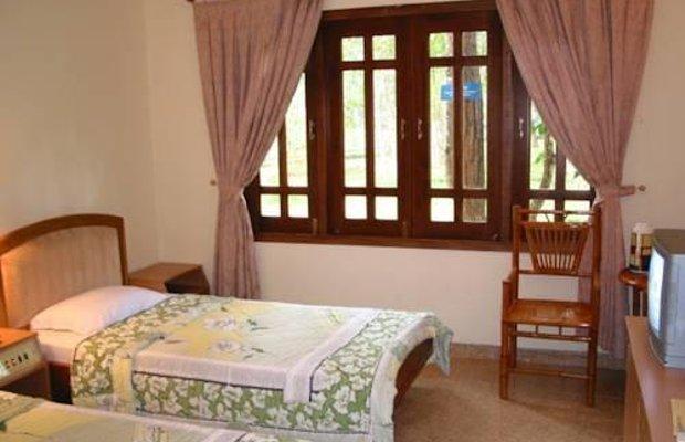 фото Binh Chau Hot Springs 976459758