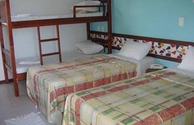 фото Hotel Fazenda Cambará 978628754