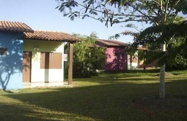 фото Hotel Fazenda Cambará 978628758