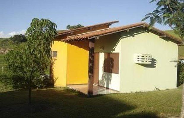 фото Hotel Fazenda Cambará 978628759