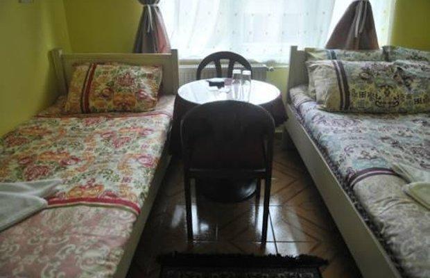 фото Hotel Kaya 979701932