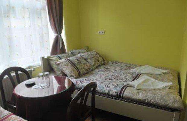 фото Hotel Kaya 979701934