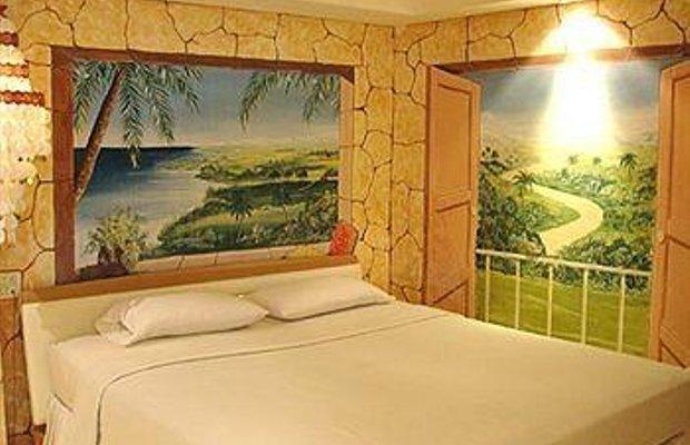 фото Summer Breeze Hotel 983151499
