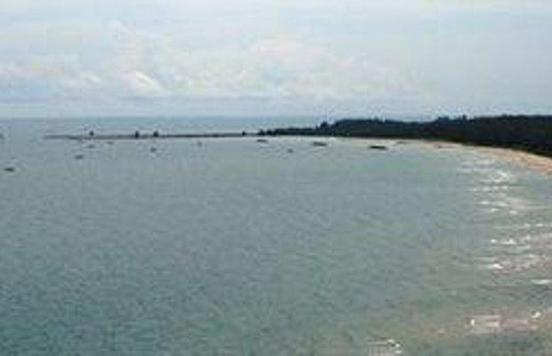 фото Santorini Hua Hin Khao Tao 983154338