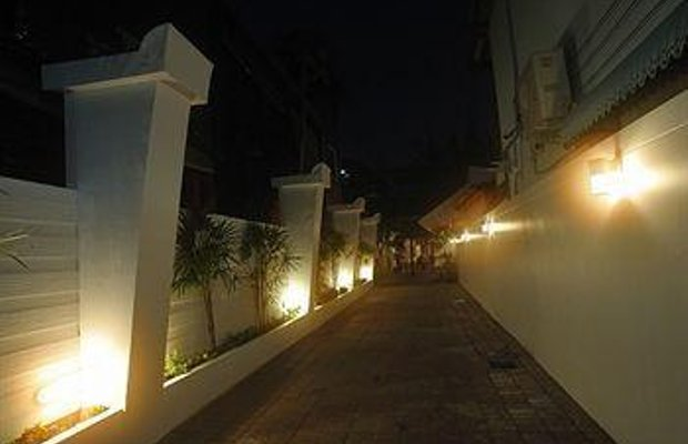 фото Boutique Guesthouse by Clearhouse 983155777