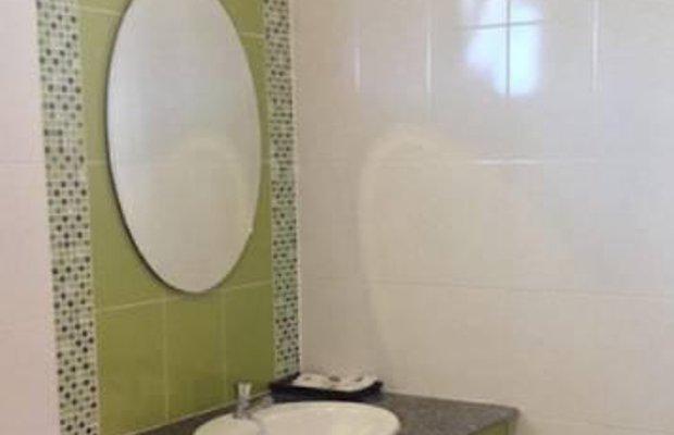 фото Khaolom Resort 987047247