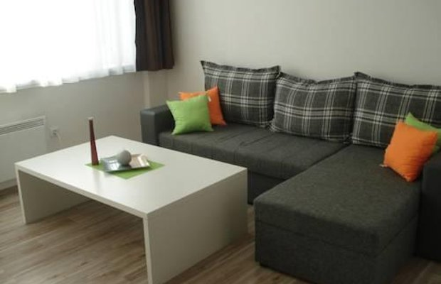 фото 2nd Home Apartment 987981960