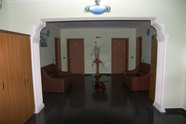Hotel Ikea - 21