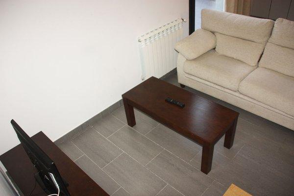 Apartamentos Cibos 3000 - фото 5