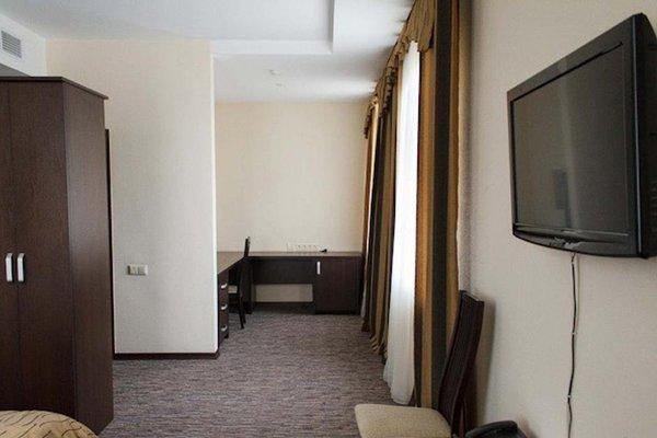 Отель Неман - фото 13