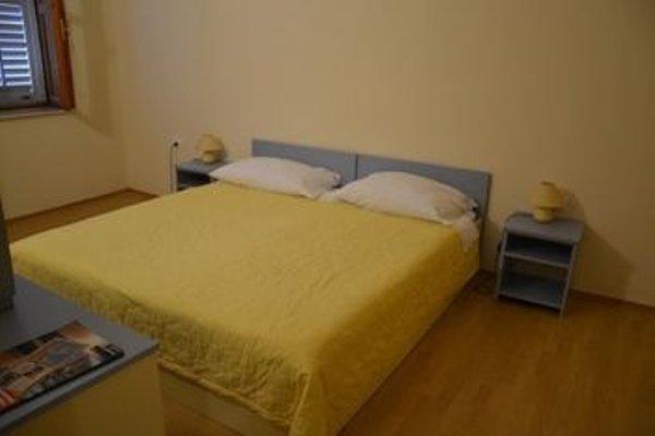 Luce Apartments - фото 15