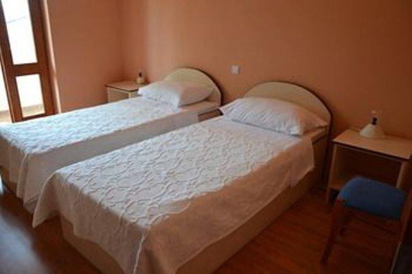 Luce Apartments - фото 17