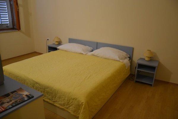 Luce Apartments - фото 4