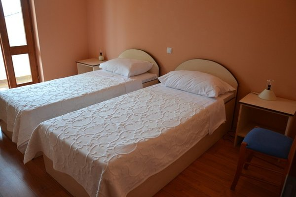 Luce Apartments - фото 5