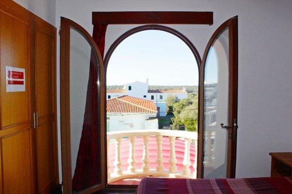 Castillo Sancho Panza - 19