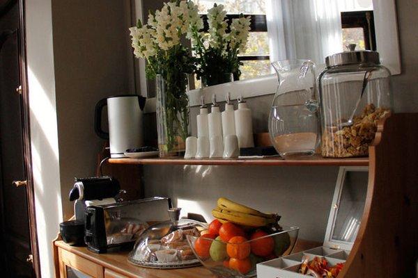 7 Moons B&B - фото 17
