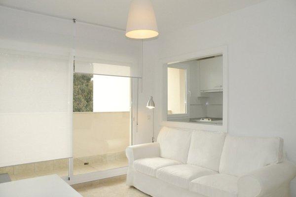 Apartamentos Dona Carmen - фото 4