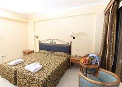 Tsokkos Gardens Hotel фото 2
