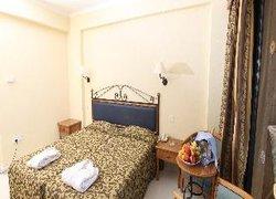 Tsokkos Gardens Hotel фото 3