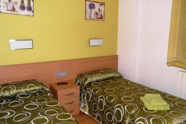Apartamento Turistico Guara Casa Castro - фото 3