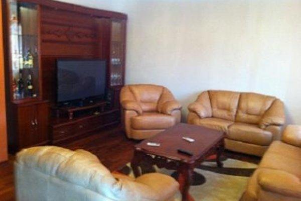 Hotel Vila e Arte City Center - 6