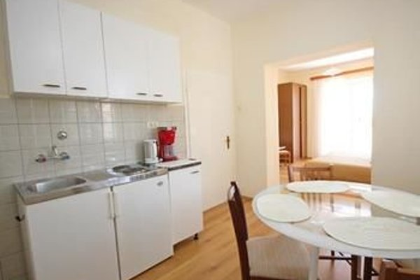 Apartments Cakelic - фото 10