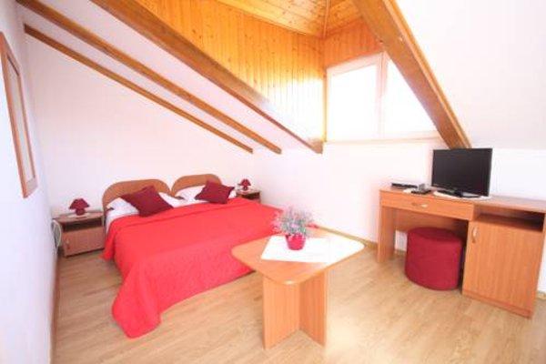 Apartments Cakelic - фото 14
