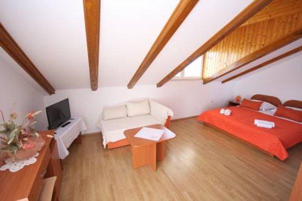 Apartments Cakelic - фото 15