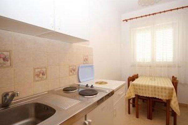 Apartments Cakelic - фото 8