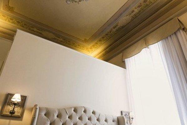 Palazzo Lorenzo Hotel Boutique - 16