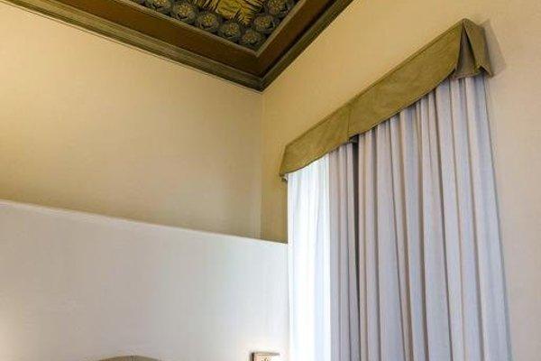 Palazzo Lorenzo Hotel Boutique - 20