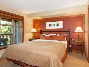 Guesthouse Horstman House by Whistler Premier