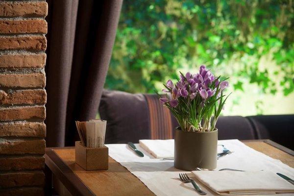 Starhotels Tuscany - фото 19