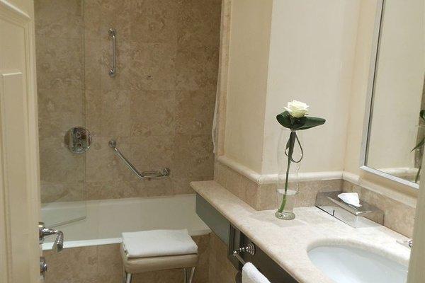 Starhotels Tuscany - фото 7