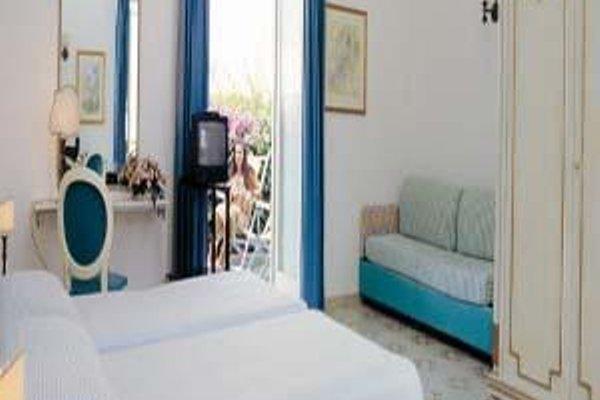 Hotel Terme Punta Del Sole - фото 4