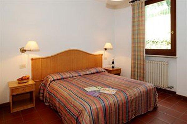 Residence Parco Del Garda - фото 50