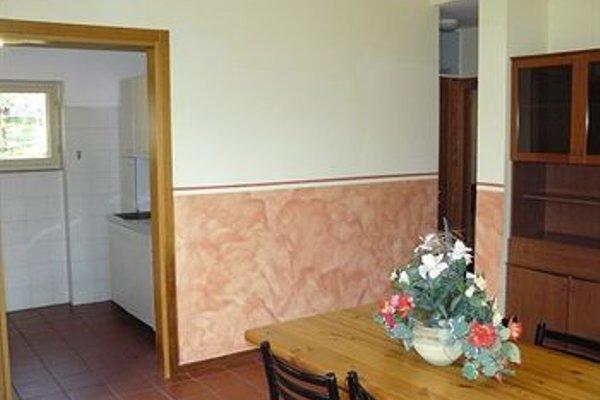 Residence Parco Del Garda - фото 12