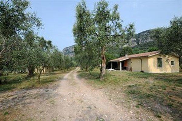 Residence Parco Del Garda - фото 20