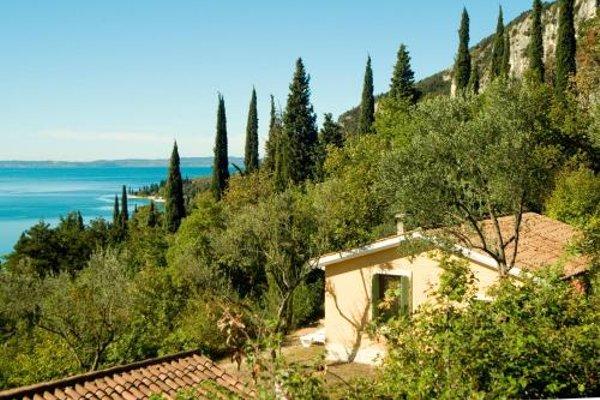 Residence Parco Del Garda - фото 21
