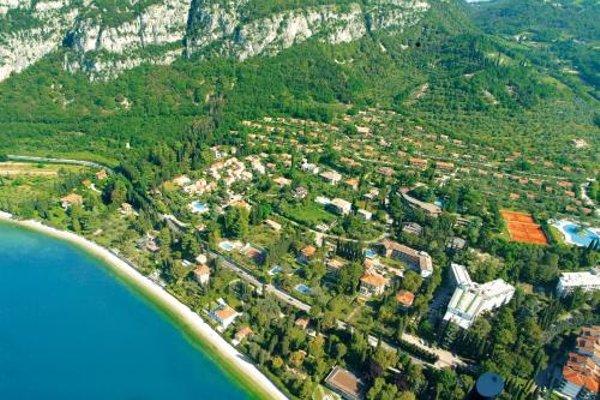 Residence Parco Del Garda - фото 23
