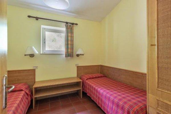 Residence Parco Del Garda - фото 3